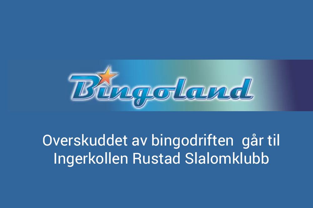 Bingoland