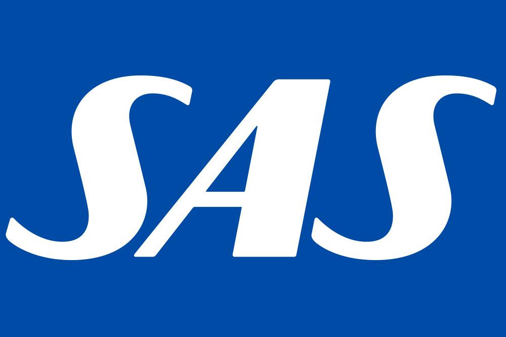 SAS Flyreiser opptjener IRS klubbrabatt: