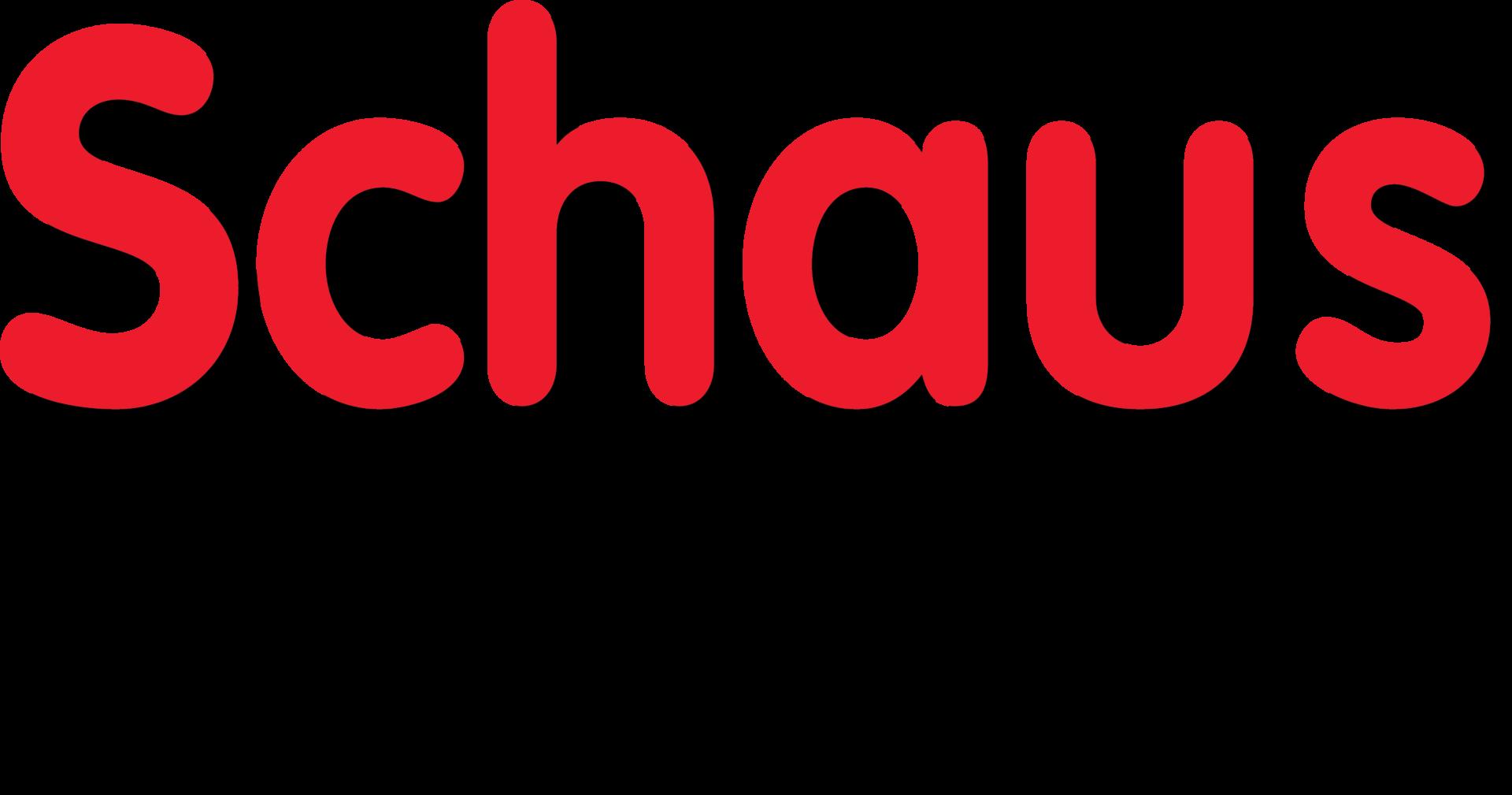 Schaus