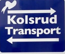 Kolsrud Group AS