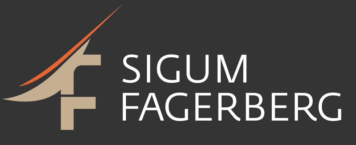 Sigum Fagerberg
